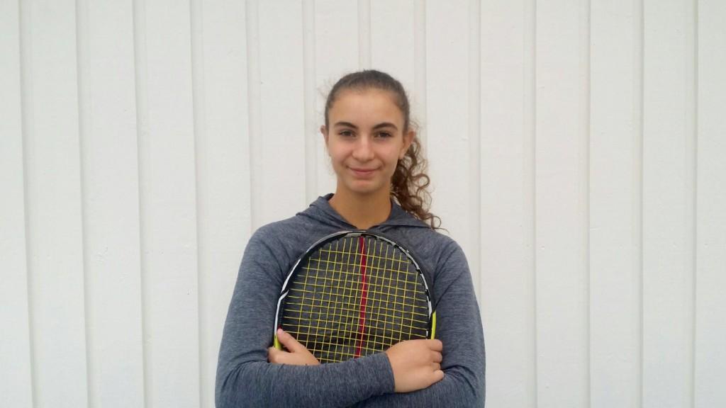 Felicia Abdel-Daim