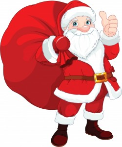 6345065-santa-claus-with-a-bag-250x300