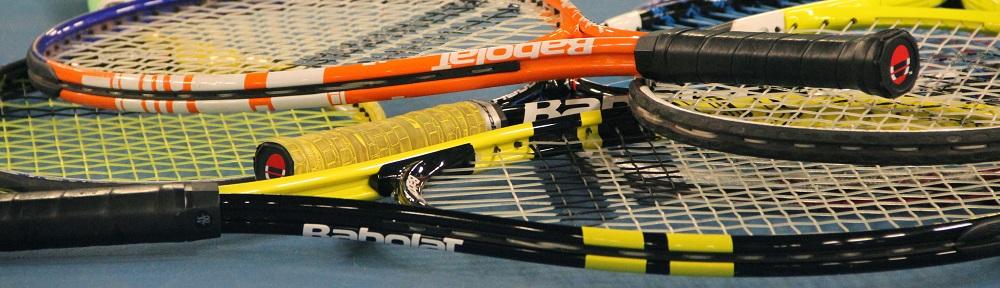 Bålsta Tennisklubb & Padel